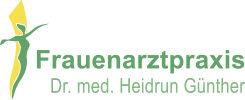 Frauenarztpraxis Dr. Günther | Thalheim